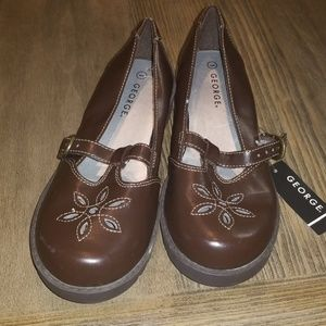 Girls Casual/ Dress Shoes